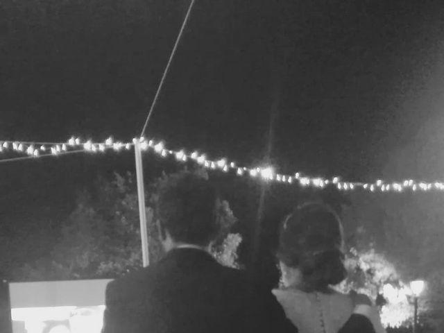 La boda de Ismael    y Helena   en Algeciras, Cádiz 5