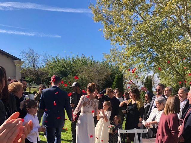 La boda de Ramon y Nuria en Odena, Barcelona 3