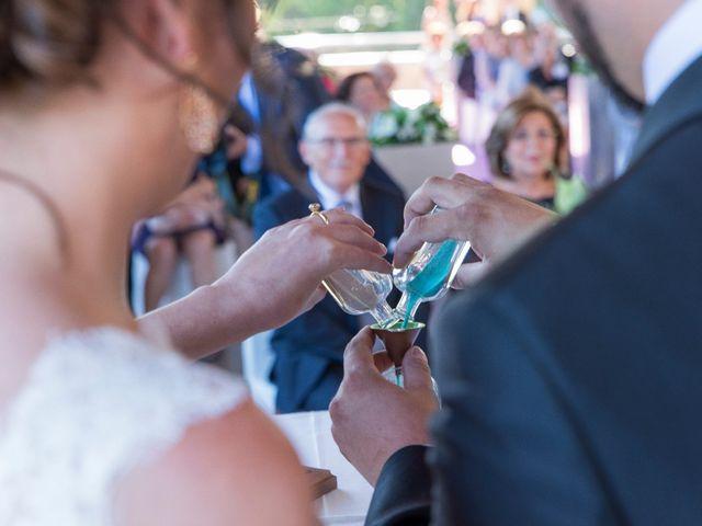 La boda de Eliseo y Gemma en Alzira, Valencia 23
