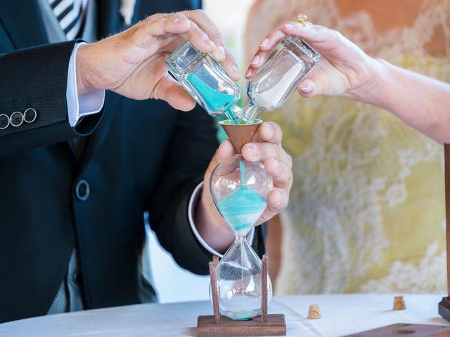 La boda de Eliseo y Gemma en Alzira, Valencia 37