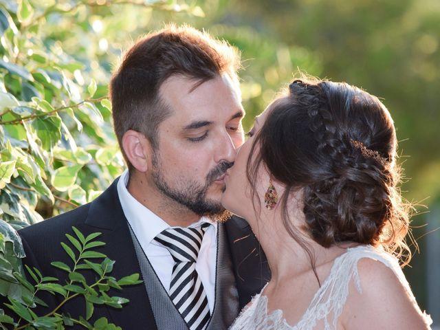 La boda de Eliseo y Gemma en Alzira, Valencia 47