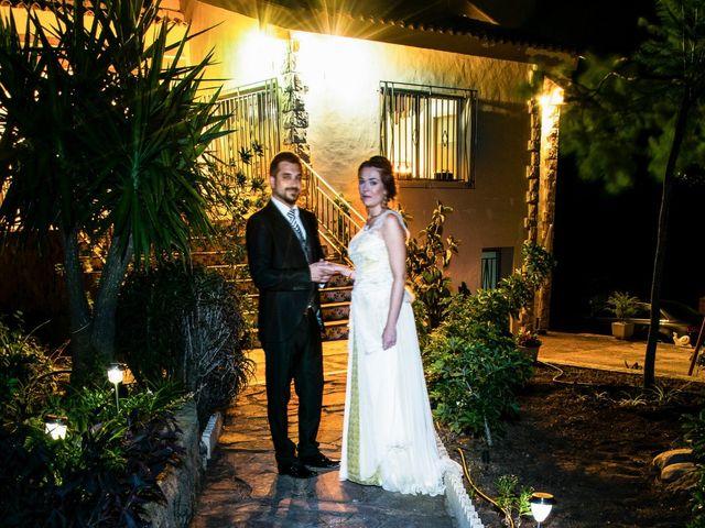 La boda de Eliseo y Gemma en Alzira, Valencia 52