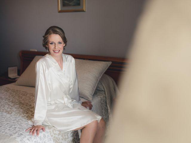 La boda de Mario y Laura en Orihuela, Alicante 18