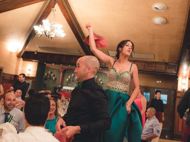 La boda de Mario y Laura en Orihuela, Alicante 59