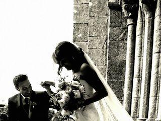 La boda de Cata y Jose 3