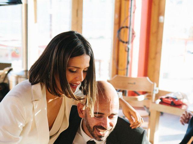 La boda de Arnau y Tatiana en Barcelona, Barcelona 29