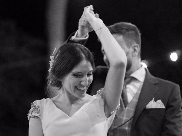 La boda de Alberto y Virginia en Ayamonte, Huelva 72