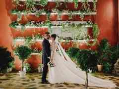La boda de Raquel y Alberto 10