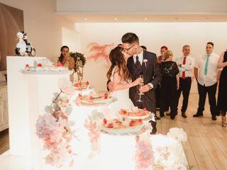 La boda de Judith y Alex 2