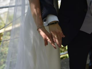 La boda de Beatriz y Roberto 2