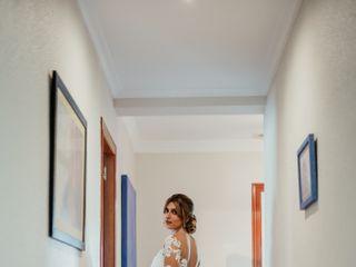 La boda de Alvaro y Paula 3