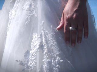 La boda de Noelia y Juan Luis 1