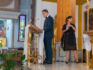La boda de Marina y Luis 3