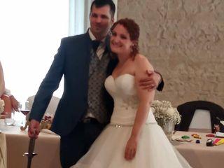 La boda de Ely y Albert 3
