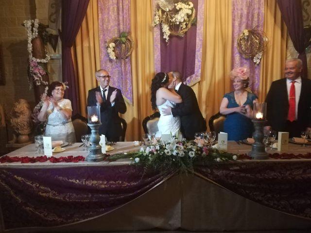 La boda de Daniel  y Yolanda en Málaga, Málaga 7