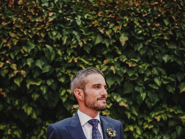 La boda de Alberto y Raquel en Torrenueva, Ciudad Real 21