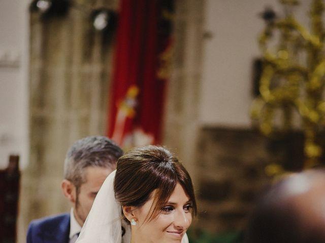 La boda de Alberto y Raquel en Torrenueva, Ciudad Real 102
