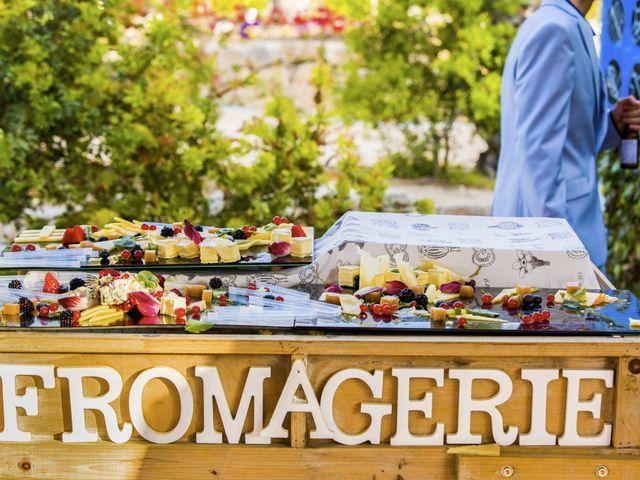 La boda de Angel y Montse en Salou, Tarragona 48