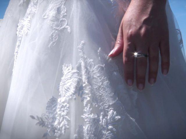 La boda de Juan Luis y Noelia en Avilés, Asturias 4