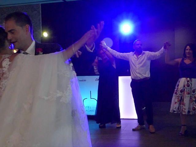 La boda de Juan Luis y Noelia en Avilés, Asturias 6