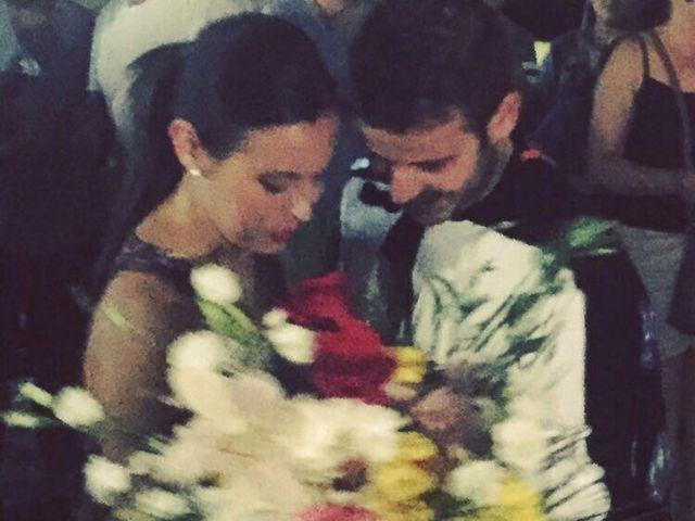La boda de Alberto y Maria del Carmen en Arroyo De San Servan, Badajoz 28