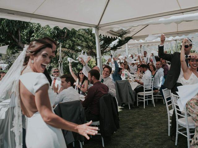 La boda de Juan y Sara en Marbella, Málaga 8