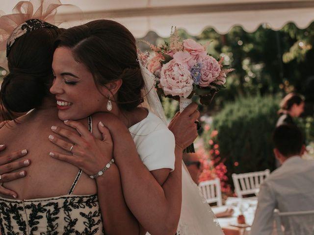 La boda de Juan y Sara en Marbella, Málaga 9
