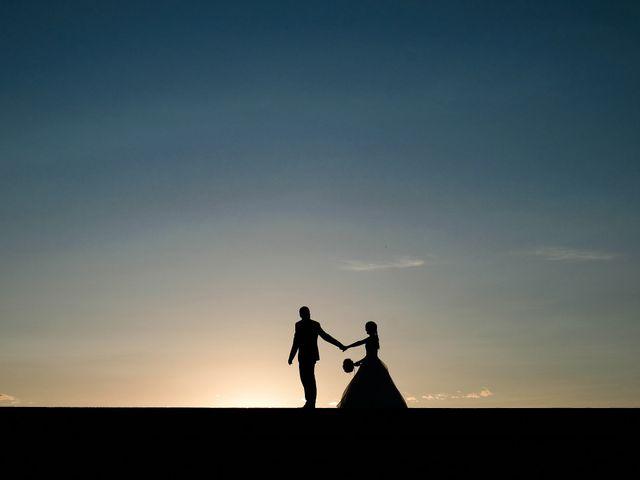 La boda de Aleix y Berta en Arenys De Mar, Barcelona 23