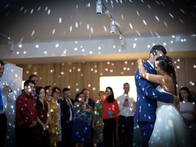 La boda de Aleix y Berta en Arenys De Mar, Barcelona 29