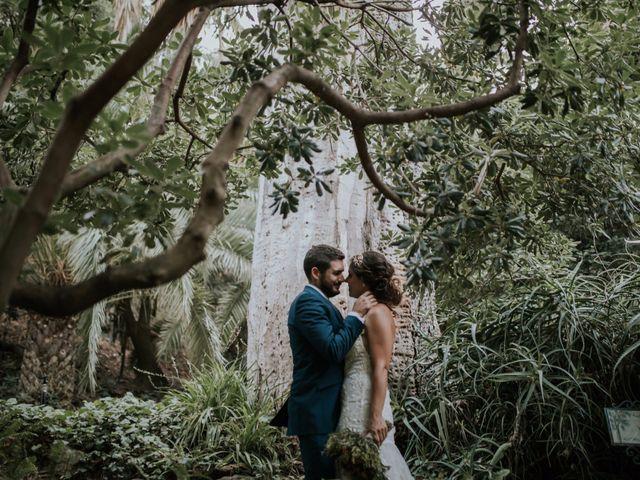 La boda de Adrián y Paloma en Marbella, Málaga 25