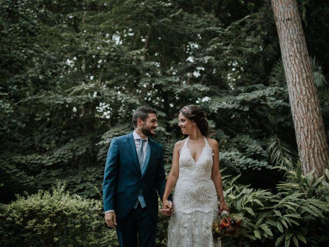 La boda de Adrián y Paloma en Marbella, Málaga 26