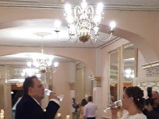 La boda de Juan jose  y Alicia 2