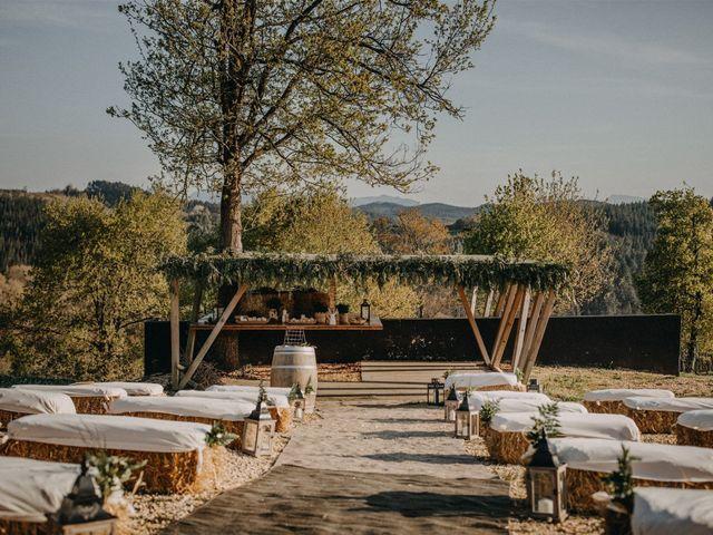 La boda de Karl y Enny en Larrabetzu, Vizcaya 26