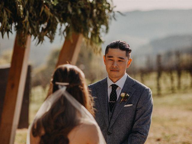 La boda de Karl y Enny en Larrabetzu, Vizcaya 38