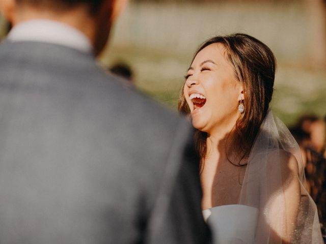 La boda de Karl y Enny en Larrabetzu, Vizcaya 39