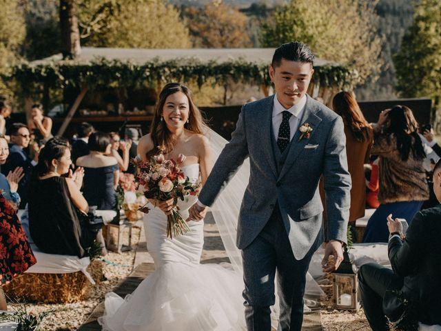 La boda de Karl y Enny en Larrabetzu, Vizcaya 42