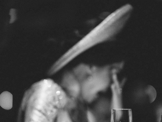 La boda de Karl y Enny en Larrabetzu, Vizcaya 101