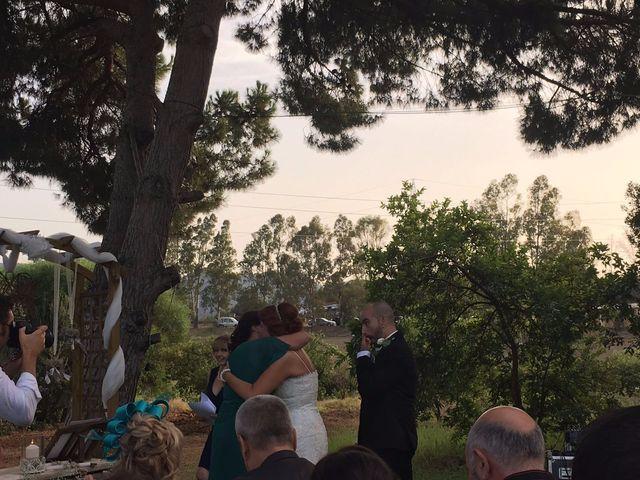 La boda de Antonio  y Aida  en Málaga, Málaga 4
