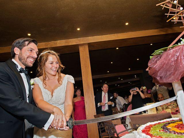 La boda de Enique y Patricia en Lloret De Mar, Girona 24