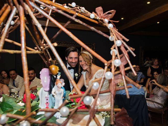 La boda de Enique y Patricia en Lloret De Mar, Girona 25