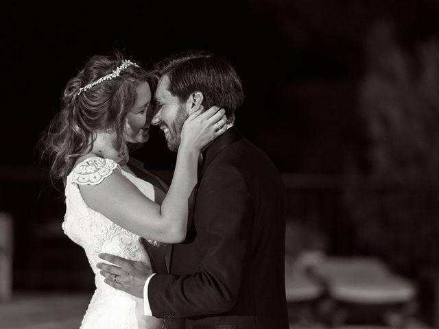 La boda de Enique y Patricia en Lloret De Mar, Girona 26