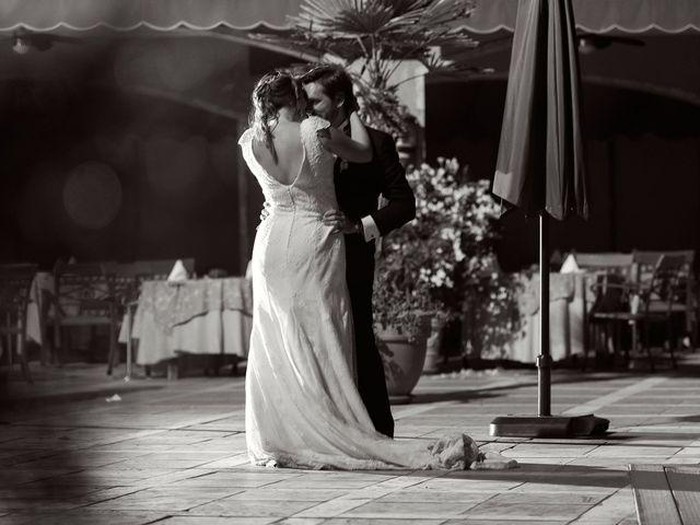 La boda de Enique y Patricia en Lloret De Mar, Girona 27