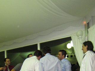 La boda de Javier y Mar 3