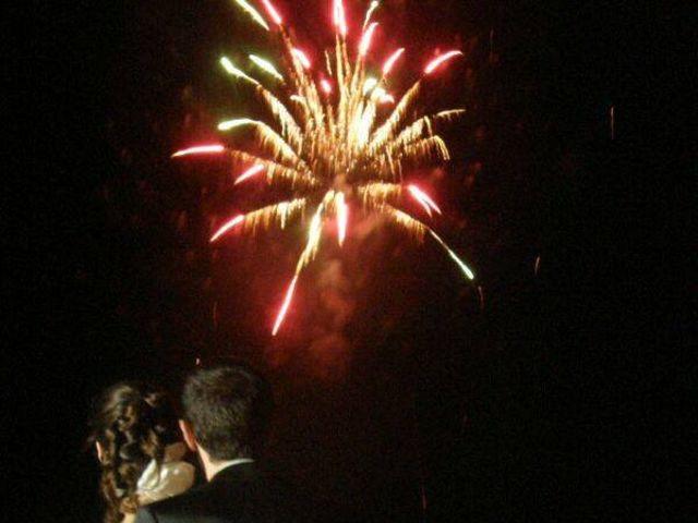 La boda de Gerard y Marta en Lleida, Lleida 7
