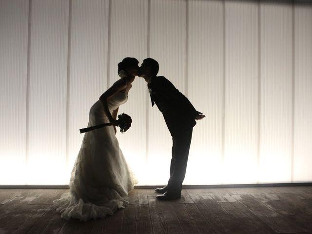 La boda de Gerard y Marta en Lleida, Lleida 23