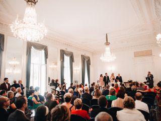 La boda de Nerea y Imanol 3