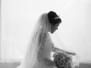 La boda de MARIA VICTORIA y ALEJANDRO 3