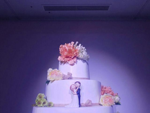 La boda de Alberto y Laura en Zamora, Zamora 5