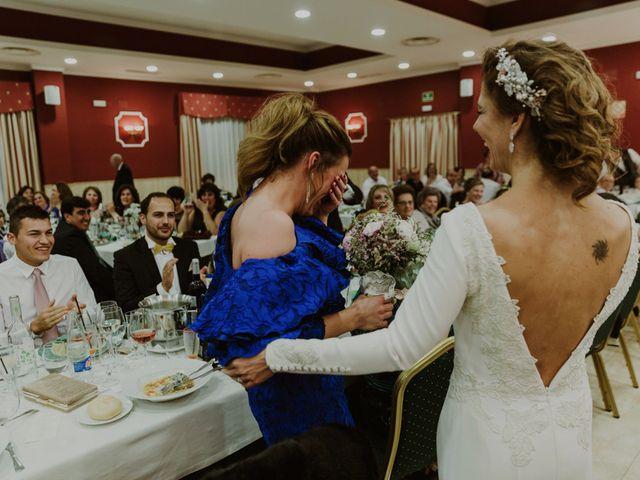 La boda de Paco y Almudena en Membrilla, Ciudad Real 24