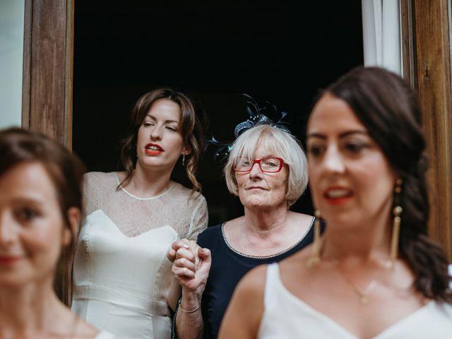 La boda de Robin y Kate en Tagamanent, Barcelona 102